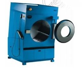 Máy sấy đồ vải công nghiệp Imesa ES-75