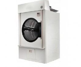 Máy sấy khô công nghiệp 100 kg Pegasus HG-2000