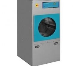 Máy sấy đồ vải công nghiệp 80kg Primer DS-80