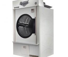 Máy sấy đồ vải công nghiệp 100kg Yasen HG-2000 Z