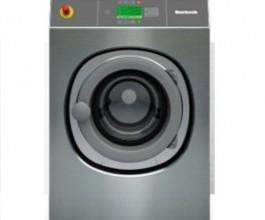 Máy giặt vắt công nghiệp Huebsch HY-25