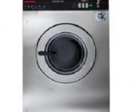 Máy giặt vắt công nghiệp SpeedQueen SC-30