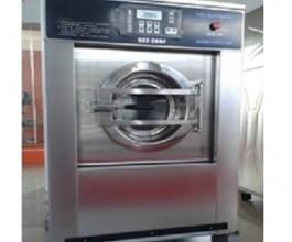 Máy giặt vắt công nghiệp Yasen SXT-200F
