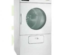 Máy sấy đồ vải công nghiệp ADC ES-35