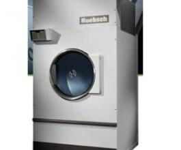 Máy sấy đồ vải công nghiệp Huebsch HT035