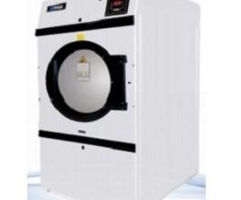 Máy sấy đồ vải công nghiệp Image DE-200