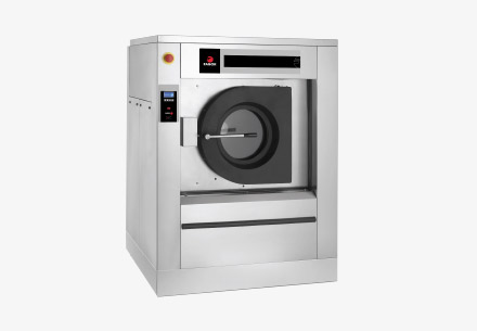 Máy giặt vắt công nghiệp Fagor LA-120 TPS