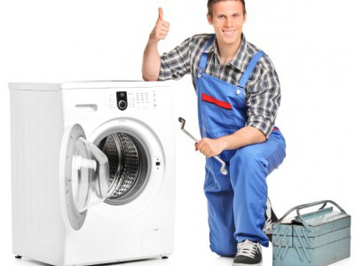 Dịch vụ giặt là chuyên nghiệp