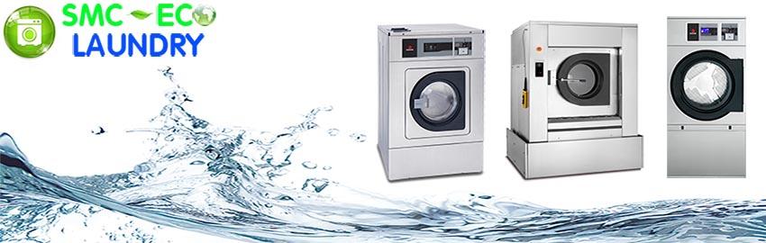Dịch vụ tư vấn thiết kế hệ thống giặt là