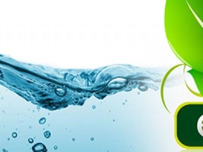 Giặt là công nghệ xanh